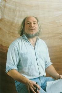 Mark Ogle