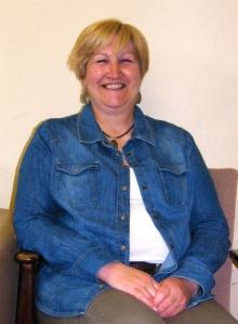 Nancy Somervillev