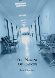 Naming Of Cancer Cover (small)