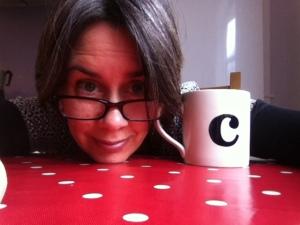 ciara mug shot