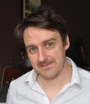 PeterMackay