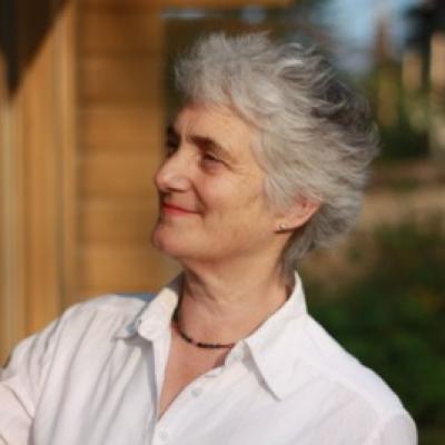 Gillies, Valerie